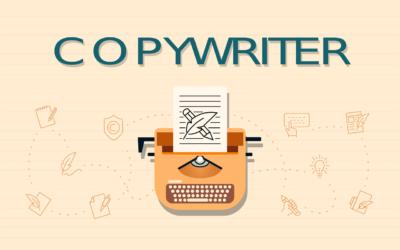 Comment convaincre un prospect avec le Copywriting ?