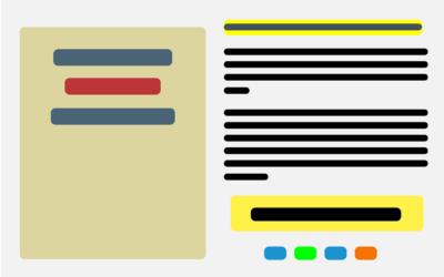 Comment mettre en place une Landing page efficace pour votre business ?