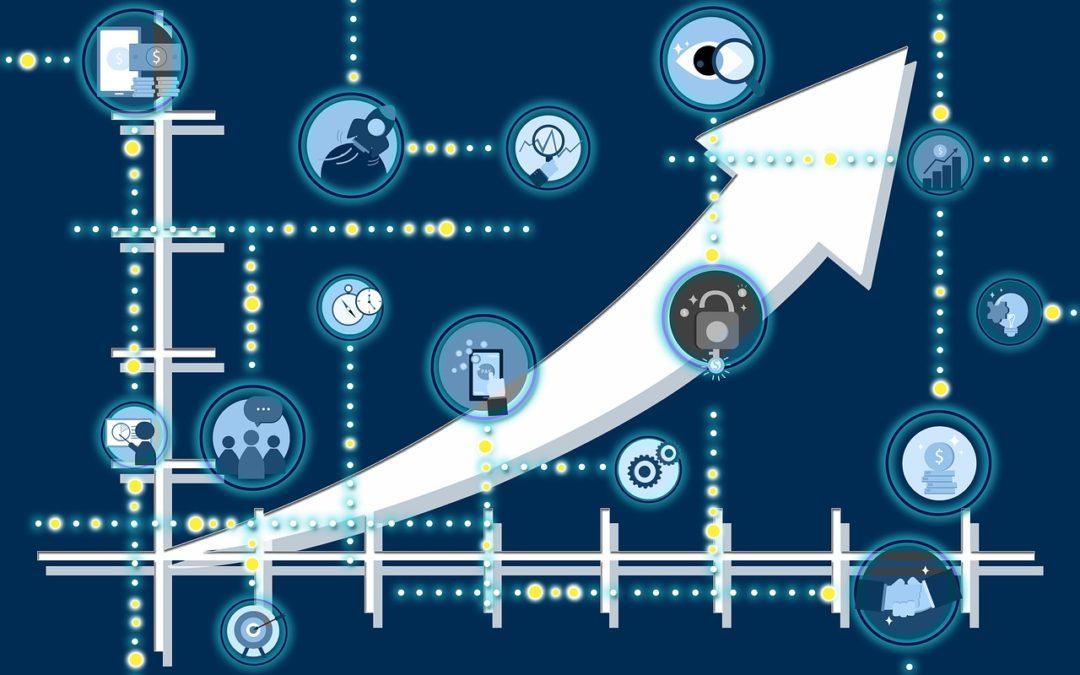 La stratégie digitale, enjeu majeur pour la survie numérique
